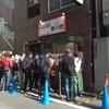 【厳選】東京23区ではんなりと「京都ラーメン」ならココ! そんな11選+α