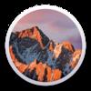 macOS Sierra 10.12.5、正式版リリース