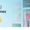 "Amazon.com、「Prime Reading」プライム会員向けに""1000冊以上読み放題""を開始"