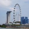 シンガポール旅行 観光&持っていって良かったもの