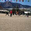 椿地区町民運動会