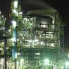 大阪都構想 - 東京一極集中 - の続き・・・ 「工場三法」とは