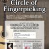 【出演者決定!!】Circle Of Fingerpicking!! 出演者のご紹介第3弾!!
