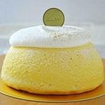 江東区のおすすめ誕生日ケーキ!素材にこだわったケーキ屋さん5選