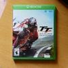 ゲームレビュー『TT ISLE OF MAN』はバイク乗りも納得する本物のバイクゲーム