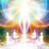 高次評議会と共に歩む アセンデッドマスターチャネリングコース | Ascended Master Channeling Course - Aligning with High Council