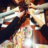 婚活応援合コン12/2in長野駅前
