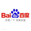 株購入第12弾 ◆【BIDU】百度 Baidu バイドゥ ◆NASDAQ