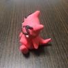 粘土のぷちゴン|ぷちゴン