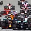 【ネタバレ有り】F1 2020ポルトガルGPを観た感想。