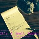 It's A Small Note!〜アニメ・マンガ・ゲーム・映画・特撮を語るブログ〜