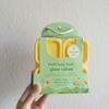 【離乳食】追加購入した作り置き保存容器をご紹介。
