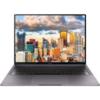 スマホメーカーの技術を結集した、エンタメ13.9インチフルスクリーンノートPC【HUAWEI(ファーウェイ) 13.9型ノートPC [Win10 Home・Core i7] MateBook X Pro】
