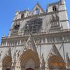 パリ発1日旅行 前泊のすすめ:フランス リヨン観光が追加費用0円!