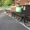 赤城朝練#8  夜サイクリング