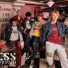 GENERATIONS 当日の注意事項 渋谷店