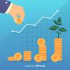 貯蓄型思考から投資型思考へ  ―金利のお話―