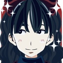 majokoと魔法の旅ブログ