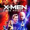 『X-MEN』シリーズの第7弾 ◆ 「X-MEN:ダーク・フェニックス」