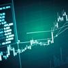 【株式投資】EDINET(エディネット)とXBRLについて
