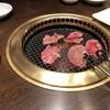 焼き肉食べたら4,050ANAマイル貰えます!食べて食べて海外へ行こう!