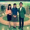 【為替】10/22 BSNHK「経済フロントライン」出演からの学び