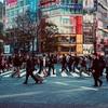 日本人は現実への着地を阿吽の呼吸で探りあてられる