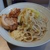 麺屋味方@新橋(2019.05.09訪問)