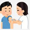 コロナのワクチンは様子を見てから接種したいと思う