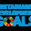 【SGDs】社会課題の解決は企業の力を