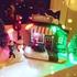 海外と日本でこんなに違うのか!海外のハートフルクリスマス。