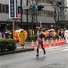 東京の涙   7ヶ月間の練習記   3月