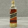 【古酒】ジョニーウォーカーブラックラベル12年(ジョニ黒)の年代判別法。