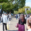 Fujifest Glocal 2019 Tokyoを見に行った、その感想