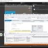 UnityのスクリプトにVisualStudioを使ってブレークポイントを設定する