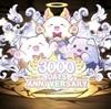 【パズドラ】3000日突破!今後どうなっていくのか考えてみた!