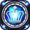 新着ゲームアプリの最速情報!サービス満点で最初から面白すぎる無料のスマホ新着ゲームアプリ最新ランキングTOP30
