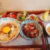 韓国でひとりごはん 弘大(ホンデ) 絶品カンジャンセウ 少年食堂/소년식당