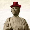 赤帽エンジニアブログ