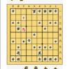 実践詰将棋㊾ 11手詰めチャレンジ