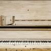 ピアノの1日1投 始めます♪