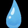 漢方医療の特色~「血」「水」!な・なんと人体7割は水でできているの!?