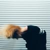 憎しみや嫉妬心をプラスの感情に変える方法