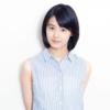 奇跡の美少女「明日の約束」でドラマデビュー の竹内愛紗 身長やカップ数は!?