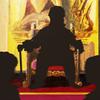 スローン1 第16幕:残酷な王~問題~