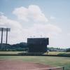 2017社会人野球−今年も岩手を牽引したのはトヨタ東・水沢駒形。過渡期JR、江刺に壁突破盛友…赤崎も一大会優勝。