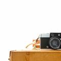 ラクマで売れる画像のサイズや撮り方とは?4枚以上登録したい場合の加工方法も紹介!