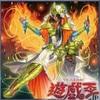 【遊戯王新規】「ネフティスの蒼凰神」含む「ネフティス」新規カード8枚判明!!