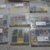 レゴブロックの収納は100均で間違いなし!取り出しやすいケース