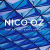 NICOの5期生を募集いたします!
